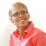 Dr. Tammy Schultz