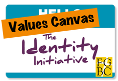 fgbc values canvas