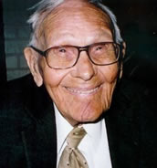 Henry Rempel