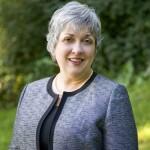 Liz Cutler Gates