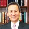 Dr. Sang Bok David Kim