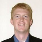 Nathan Bosch, Ph.D.