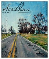 Scribblous Magazine is a new literary and arts publication at Grace College.