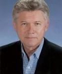 'God of Hope' author J. Davis Illingworth, Jr.