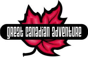 great canadian adventure