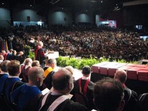 gc graduation