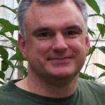 Dr. John Fea