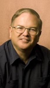 Pastor David R. Plaster, 1949-2010