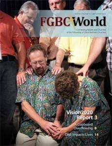 fgbc world
