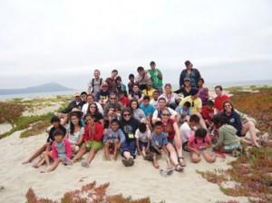tijuana orphans