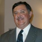Pastor Dale Workman