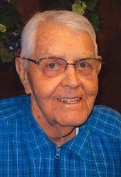 Gerald B. Polman