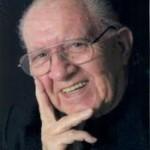 Charles H. Ashman