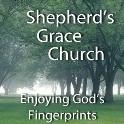 shepherd's grace church