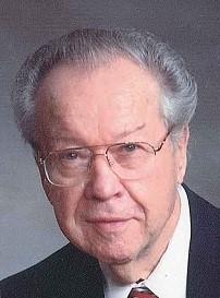 W. Roland Felts