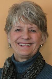 Susan K. Beeney