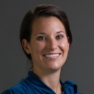 Prof. Brooke Kovac