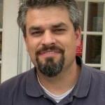 Steve Galegor, Jr.
