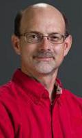 Dr. Roger Stichter