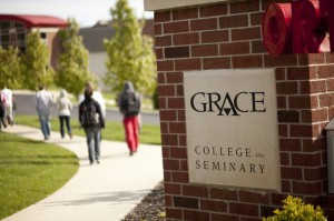 2013 Grace_College_2