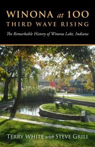 Winona cover