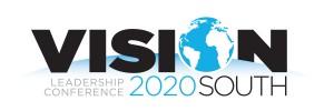 Vision2020South