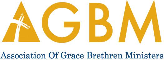 AGBM logo