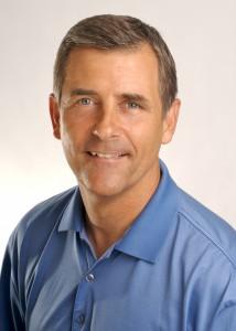 Randy Pope -- Vision2020 South Speaker