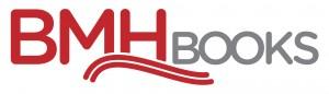 BMH_Logo_color