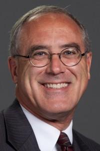 Bill Eisenmann