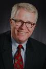 Brad Bishop, executive director of OrthoWorx