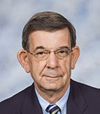 Dr. Harry Nonnemacher, 1945-2012