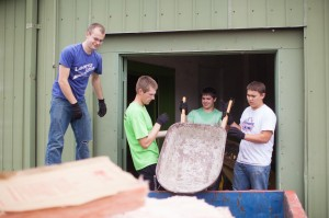 1_indiana_cpa_society_day_of_service