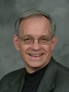 Bob Combs
