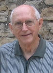 Julien Tom