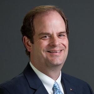 Dr. Jeff Fawcett