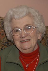 Jean Zielasko, 1922-2013