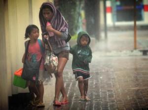 o_PHILIPPINES_900590e16