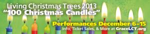 LCT-Performances