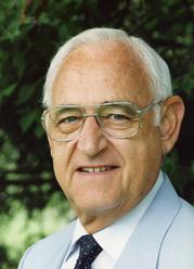 Sherwood Durkee, 1925-2014