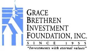 GBIF-web-Logo
