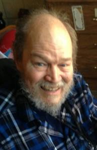 Tim Miller, 1952-2014