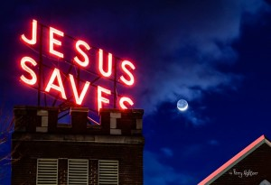 Jesus-Saves-800x547-300x205