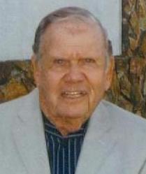 Pastor Bill Smith