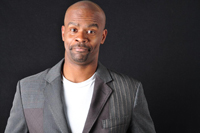 Nationally-known comedian, Michael Jr., will be in concert at 9 p.m., July 18, as part of FellowShift. Non- conference attendees may purchase a ticket at http://bit.ly/1rfXWAr.