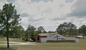 Grace Brethren Church, Brooksville, Fla.