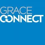 GraceConnect square