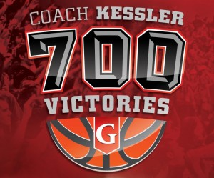 Kessler-700-Victories-isolated1-1024x853