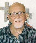 John R. (Jack) Seitzinger, 1927-2014