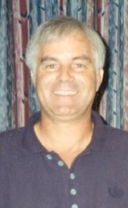 Charles Ray Creekmore,